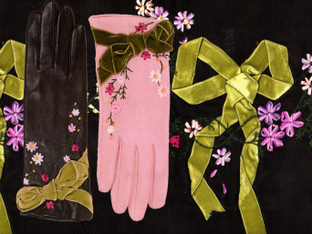 ACCESORIES. GLOVES. JOHN GALLIANO 1.png