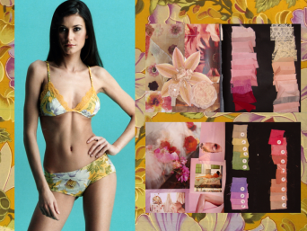 ACCESORIES. LINGERIE AND SWIMWEAR. JOHN GALLIANO 1.png