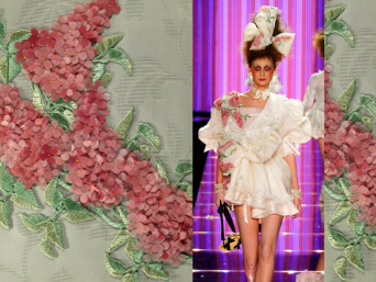 EMBROIDERY. EMBROIDERY. JOHN GALLIANO 1.png