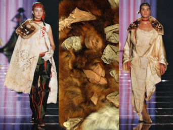FUR.  JOHN GALLIANO 1.png