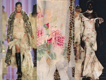 PRINT. JOHN GALLIANO 1.png